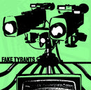 Fake Tyrants - Fake Tyrants [LP]