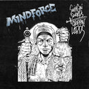 Mindforce - Swingin' Swords And Choppin' Lords [LP]