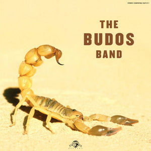 Budos Band, The - The Budos Band II [LP]
