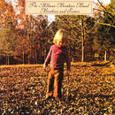 Allman Brothers Band - Brothers And Sisters [LP]