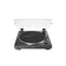 Audio Technica AT-LP60X [Turntable - Black]