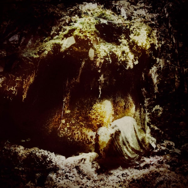 Wolves In The Throne Room - Celestial Lineage [2xLP]