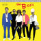 B-52's, The - The B-52's [LP - Mofi Sound Lab]