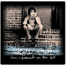 Elliott Smith - From A Basement On A Hill [2xLP]