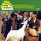 Beach Boys, The - Pet Sounds [LP - Stereo]