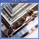 Beatles, The - 1967 - 1970 [2xLP]