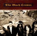 Black Crowes, The - The Southern Harmony [2xLP]