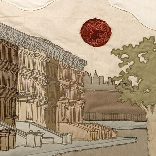 Bright Eyes - I'm Wide Awake, It's Morning [LP]