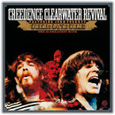 Creedence Clearwater Revival - Chronicle [2xLP]