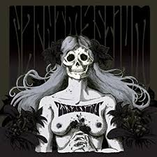 Nachtmystium - Assassins: Black Meddle, Pt. I [LP]