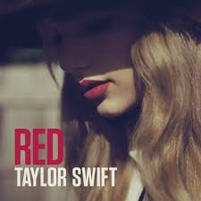 Taylor Swift - Red [2xLP]