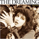 Kate Bush - The Dreaming [LP]
