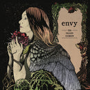 Envy - The Fallen Crimson [2xLP - Metallic Sand & Deep Crimson]