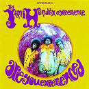 Jimi Hendrix Experience - Are You Experienced [LP]