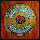 Grateful Dead - American Beauty (50th Anniversary) [LP]