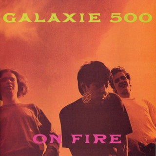 Galaxie 500 - On Fire [LP]
