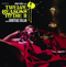 Adrian Younge - Twelve Reasons To Die II [LP]