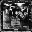 Naughty By Nature - Poverty's Paradise [2xLP - Color]