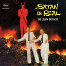 Louvin Brothers - Satan Is Real [LP]