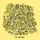 Mac Demarco - This Old Dog [LP]