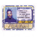 Ol Dirty Bastard - Return To The 36 Chambers [2xLP]