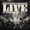 Brothers Osborne - Live At The Ryman [2xLP]