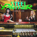 Steel Panther - Lower The Bar [LP]