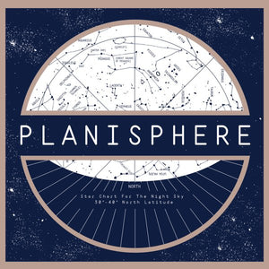 Various Artists - Planisphere [LP]