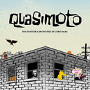 Quasimoto - The Further Adventures Of Lord Quas [2xLP]