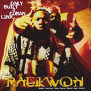 Raekwon - Only Built 4 Cuban Linx [2xLP - Purple]