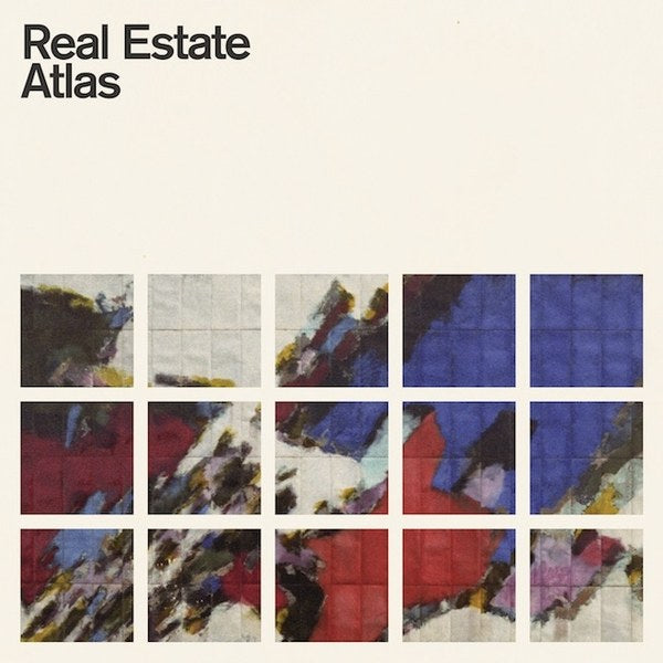 Real Estate - Atlas [LP]