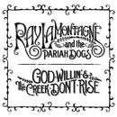 Ray Lamontagne - God Willin' & The Creek Don't Rise [2xLP]