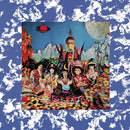 Rolling Stones, The - Their Satanic Majesties Request [LP]
