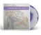 The National - High Violet Expanded Edition [3xLP - White & Purple]