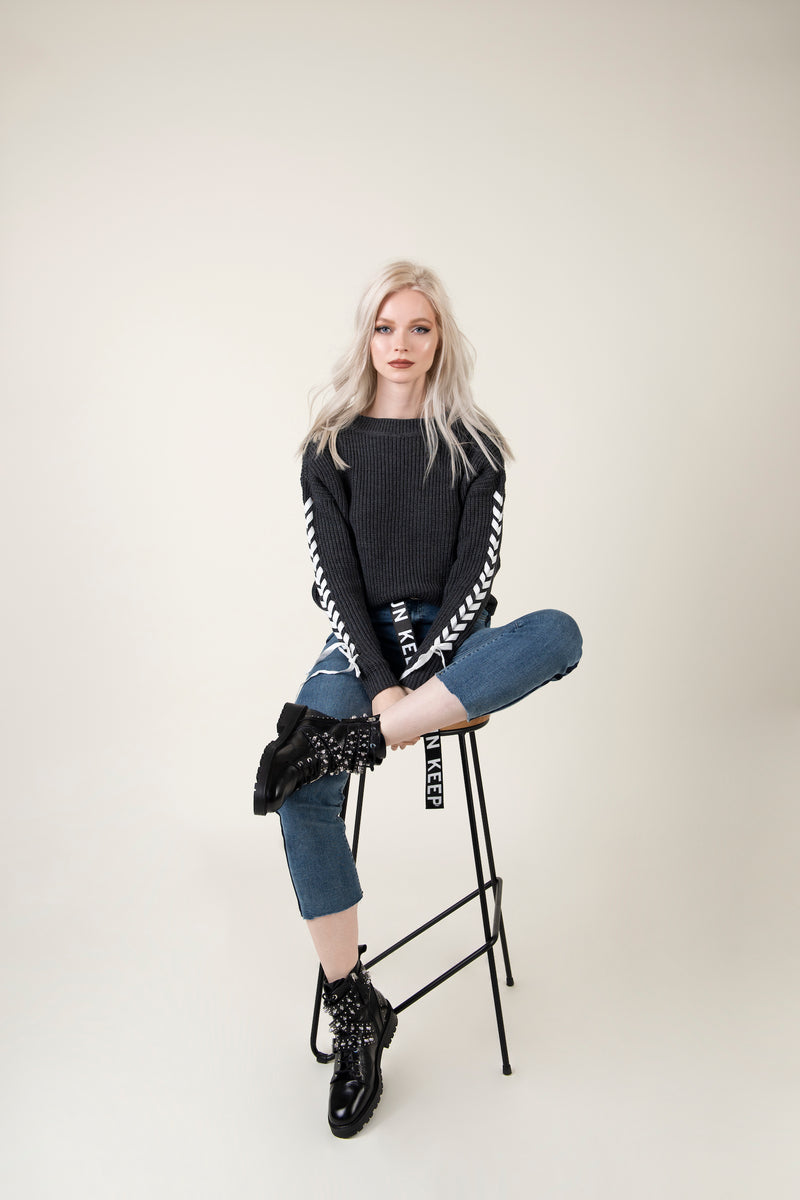 [Summer Dress] - Just Your Dream London