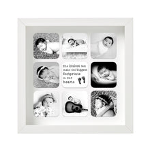Load image into Gallery viewer, Baby Photo Box