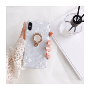 Copy of Fringed female phone case