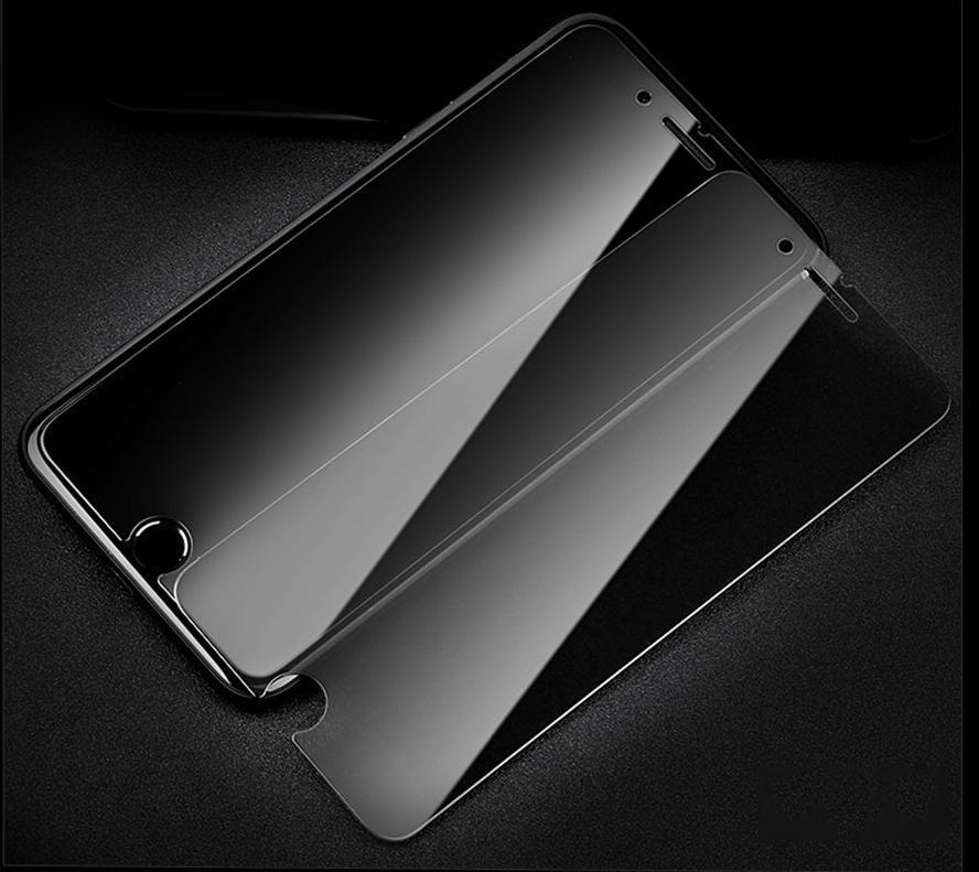 Privacy Screen Protector For iPhone Models