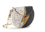 Bolso Dream On