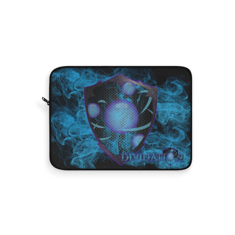 OfficialDivination Laptop Sleeve