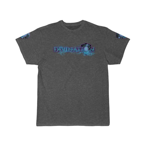 Official Divination Tee