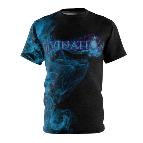Official Divination Jersey