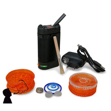 "Laden Sie das Bild in den Galerie-Viewer, Crafty Vaporizer ""Refurbished"""