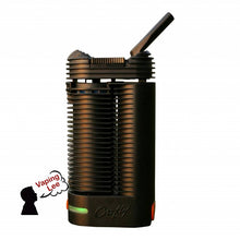 Laden Sie das Bild in den Galerie-Viewer, Crafty Vaporizer von Storz & Bickel