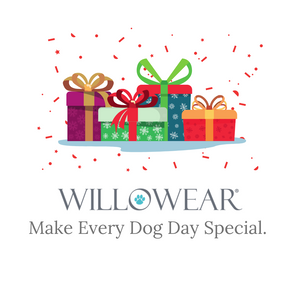 Willowear E-Gift Cards
