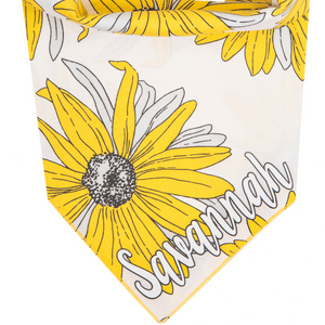 Sunny Personalized