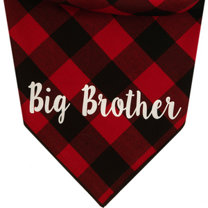 Big Brother (Red)