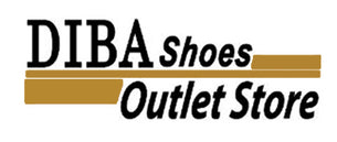 Diba Shoes Outlet Store