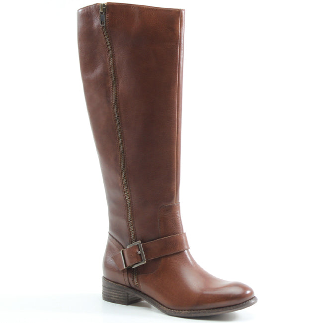 Diba True's Radio Check Riding Boot