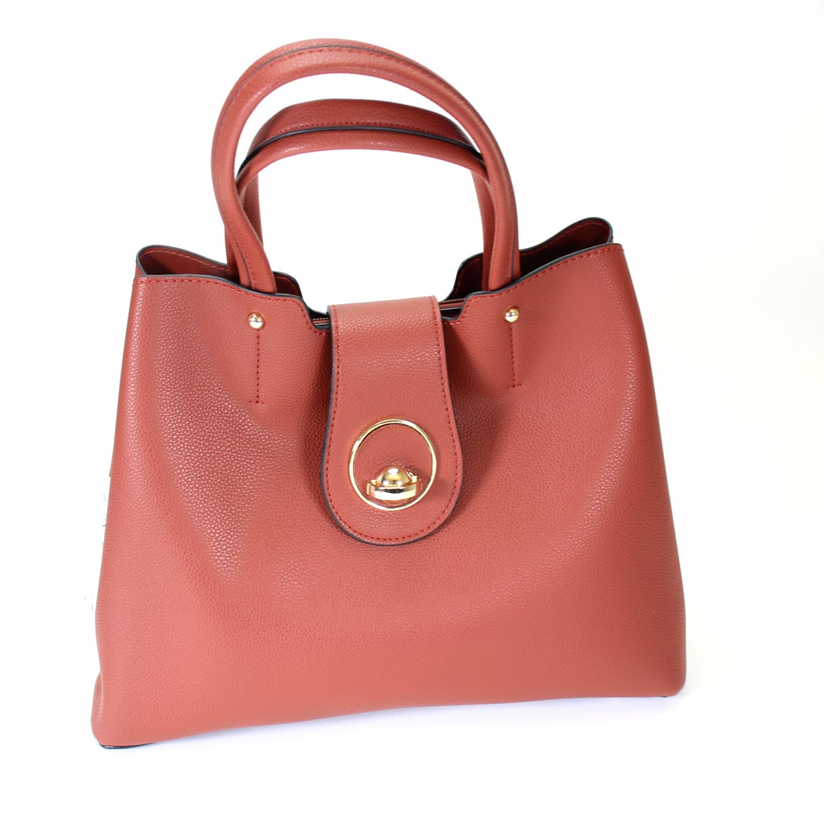 Katie Handbag- more colors